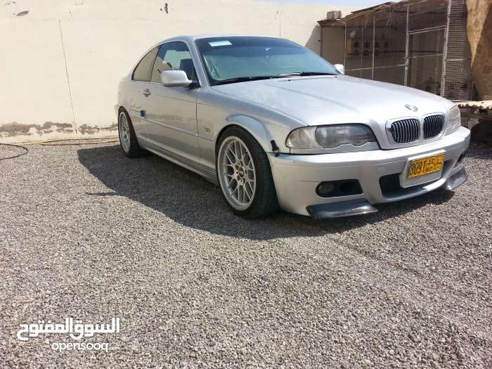 0 km mileage BMW 328 for sale