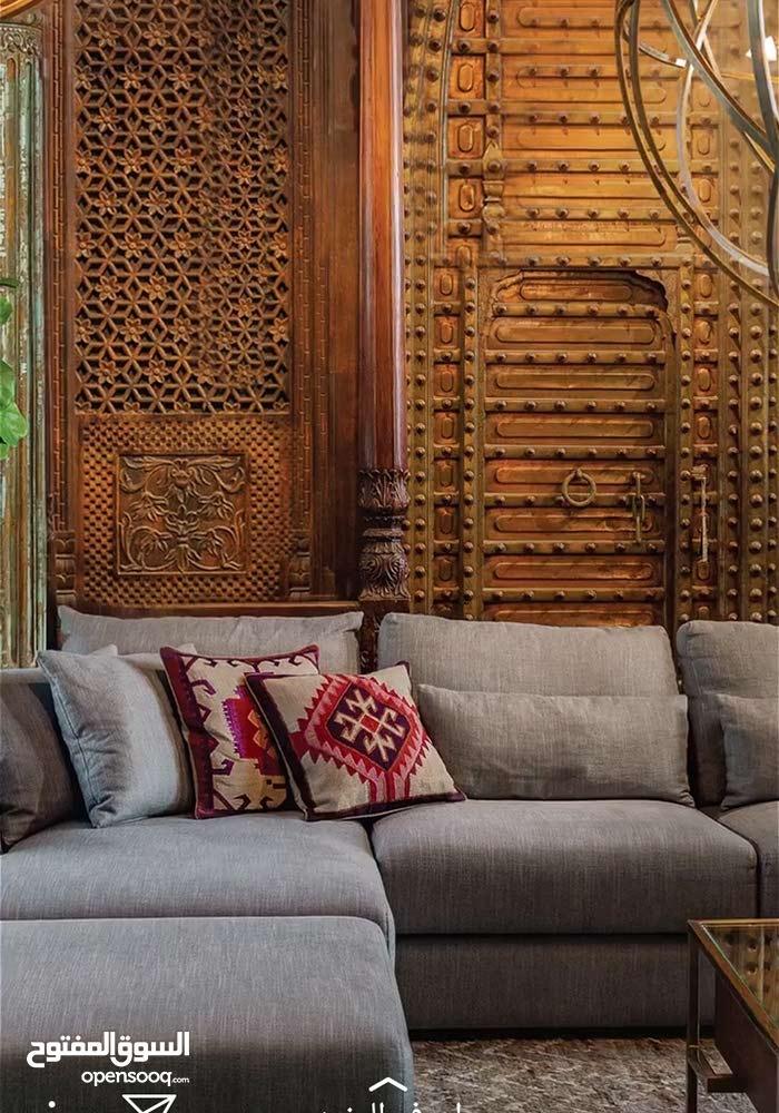 Best price 208 sqm apartment for rent in Hawtah Sadir