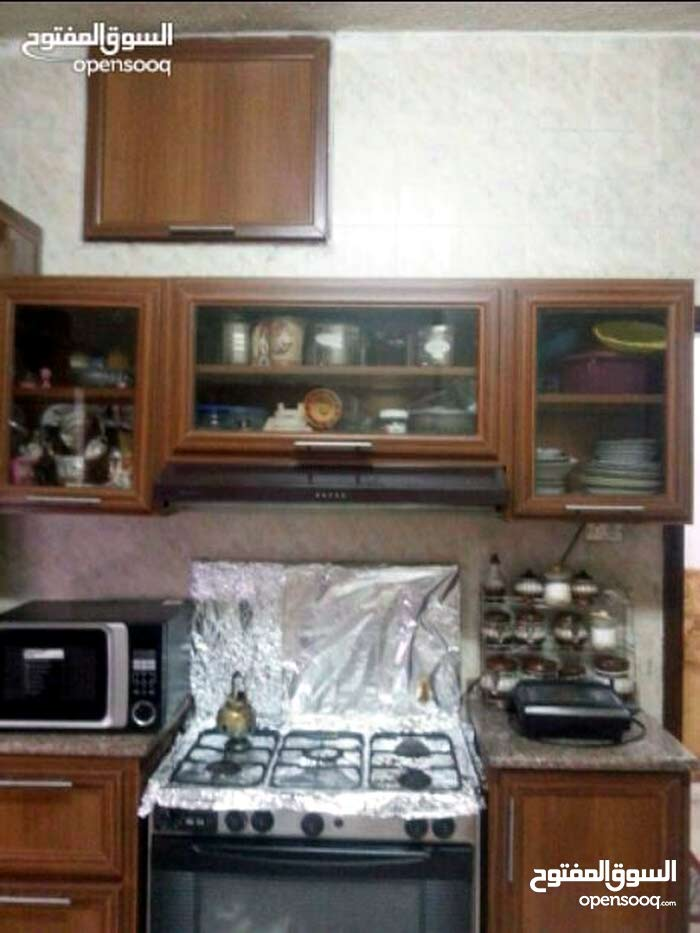 122 sqm  apartment for sale in Amman