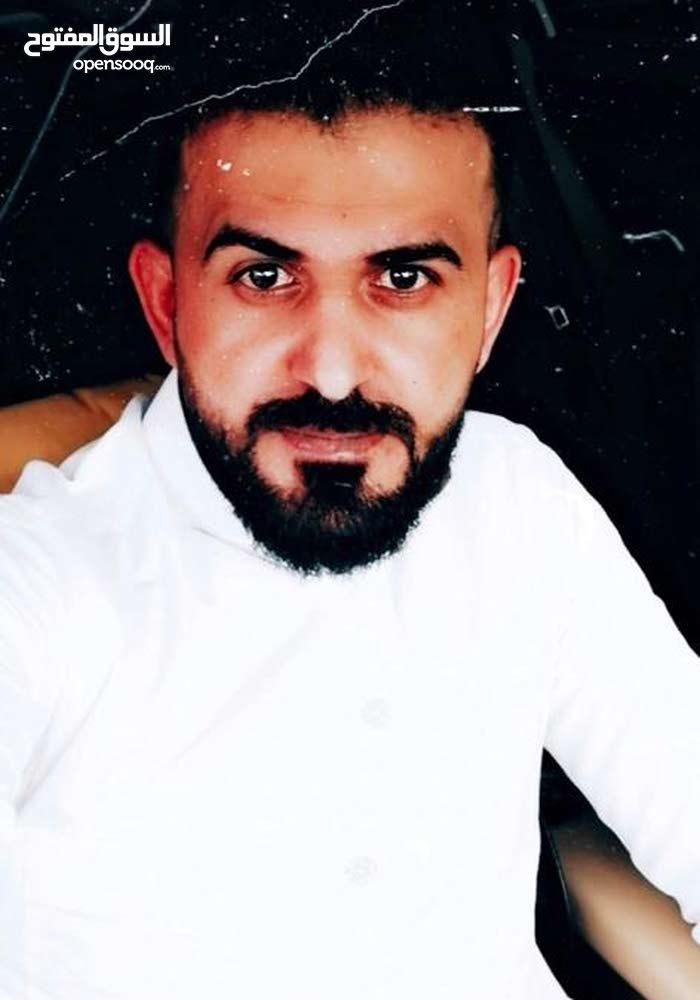 سوري زياره ابحث عن عمل