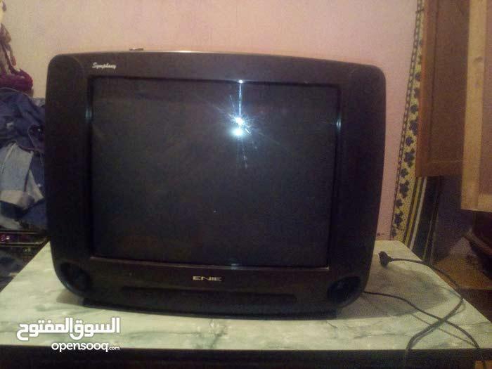 تلفاز enie مستعمل