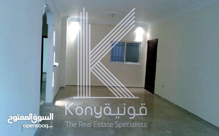 apartment of 128 sqm for sale