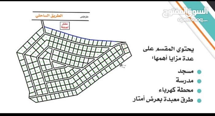 السلام عليكم  قطعة ارض ملك والملك لله تقع في بداية مقسم البنيان في منطقة ابورويه خلف المشتل