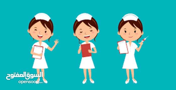 مطلوب منسقة مواعيد لقسم التجميل في مجمع طبي مرموق في الدمام- الأفضلية للسعوديات