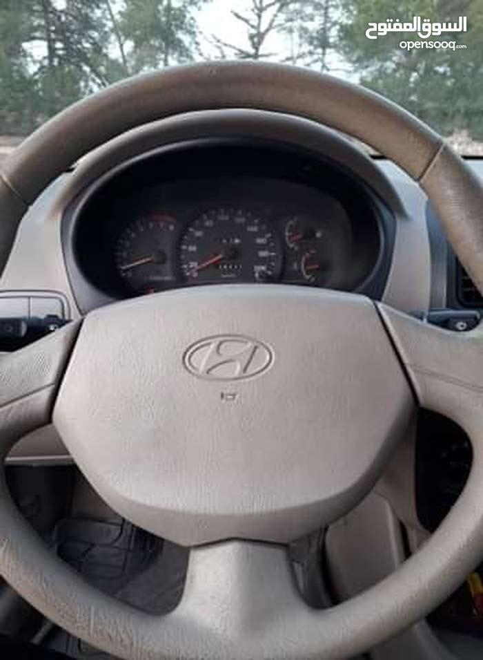 0 km Hyundai Verna 2012 for sale