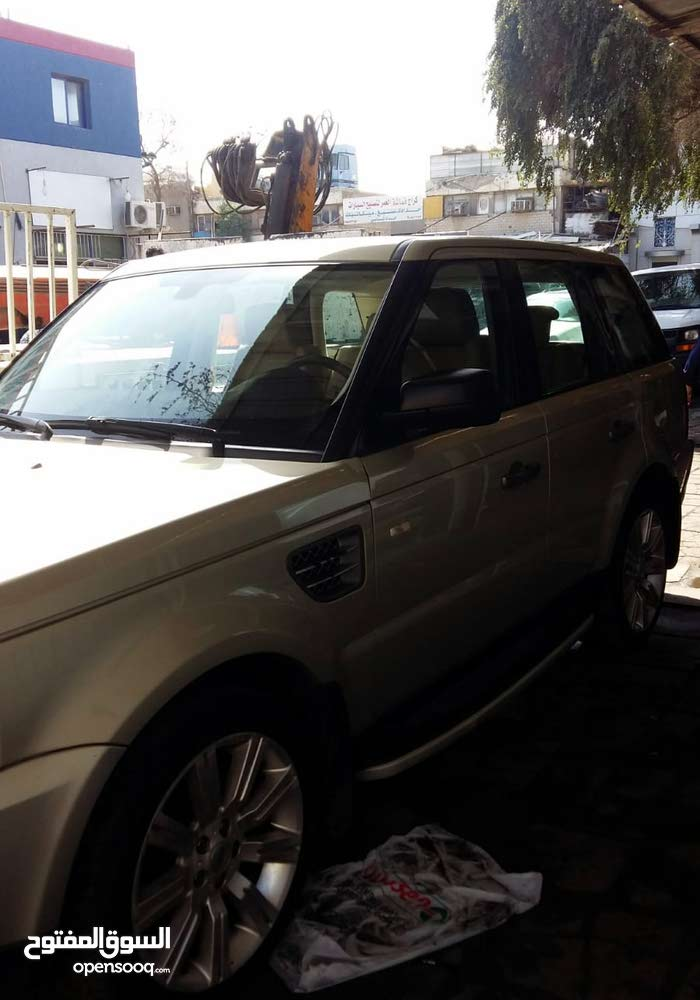 Rover Other 2006 For sale - Grey color