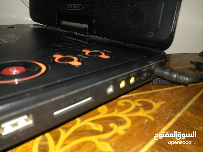 Samsung  device in Baghdad