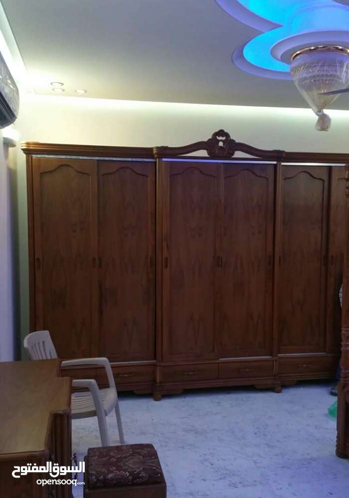 For sale - Used Bedrooms - Beds for those interested