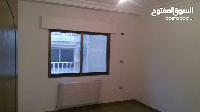 Um El Summaq apartment for sale with 4 rooms