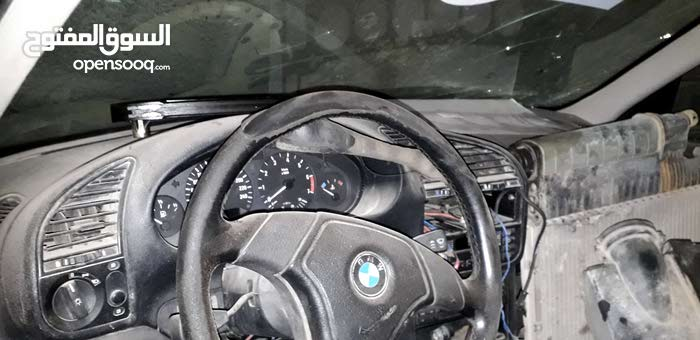 Used 1987 BMW 325 for sale at best price