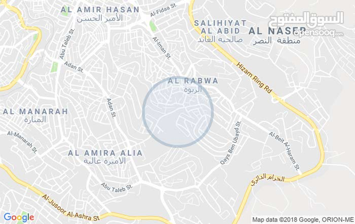 Best property you can find! Apartment for sale in Marka neighborhood