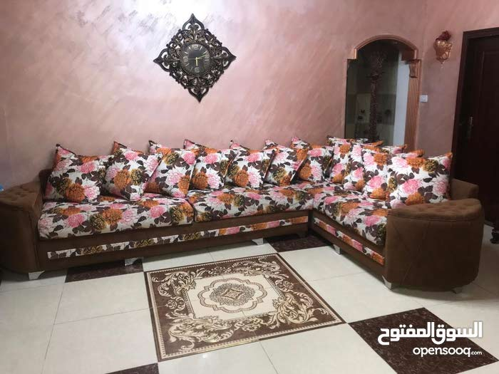 Available for sale in Amman -
