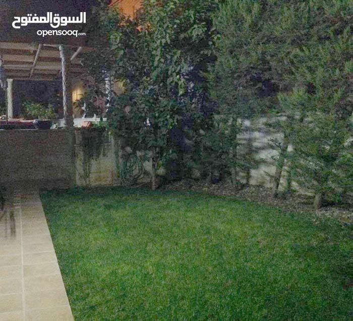 3 rooms  apartment for sale in Amman city Deir Ghbar