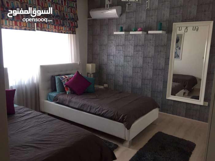 شقة مفروشة لاايجار الموقع دير غبار