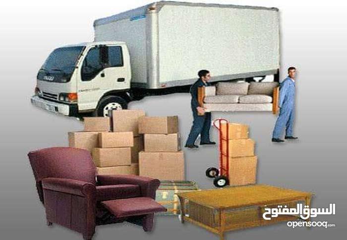 نقل عفش فك نقل تركيب في جميع مناطق الكويت نقل جميع اثاث المنزل 97944184