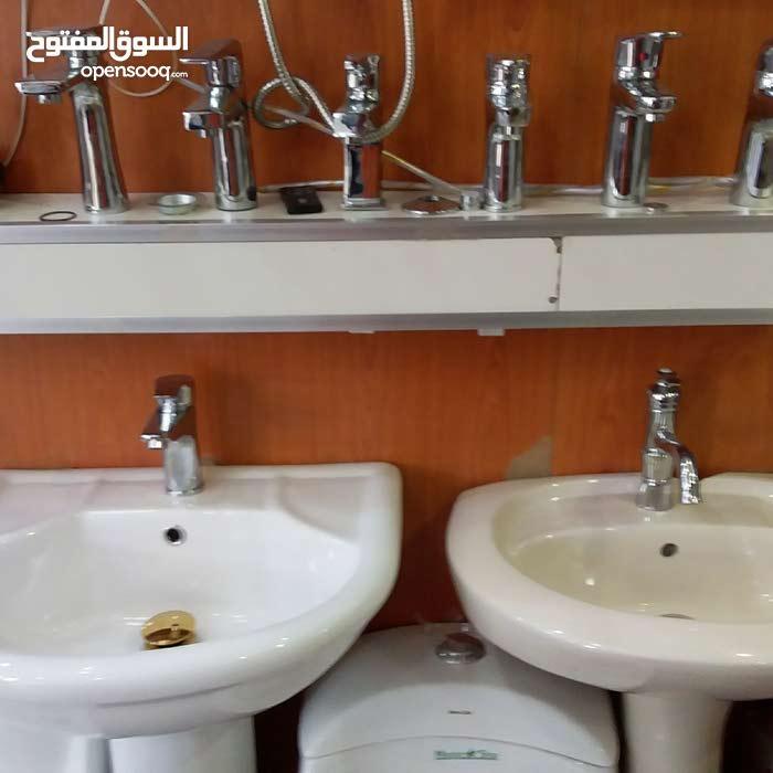 الفروانيه و جميع مناطق الكويت خدمه 24 ساعه