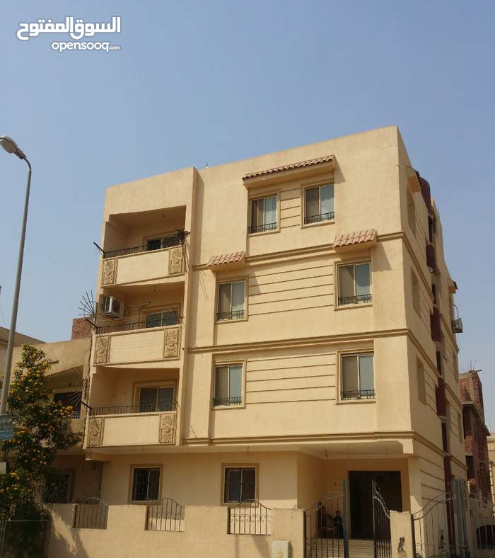 Apartment 2 Rooms for sale