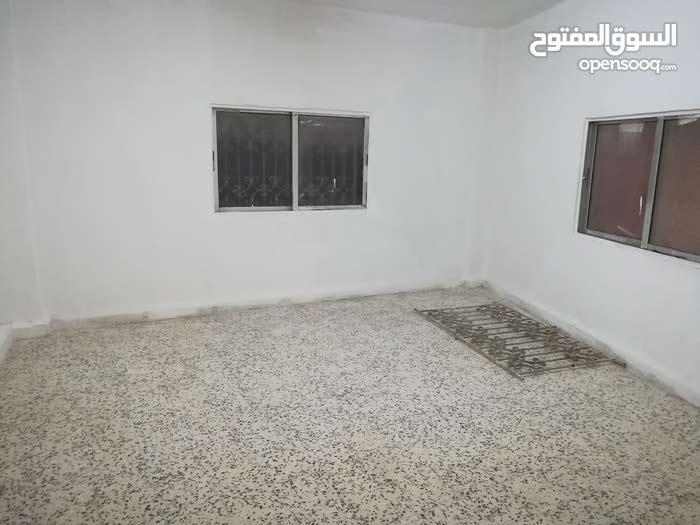 175 sqm  apartment for rent in Amman