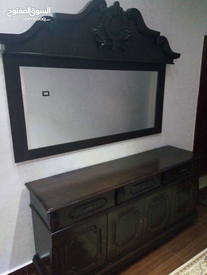 Buy Used Cabinets - Cupboards with high-quality specs