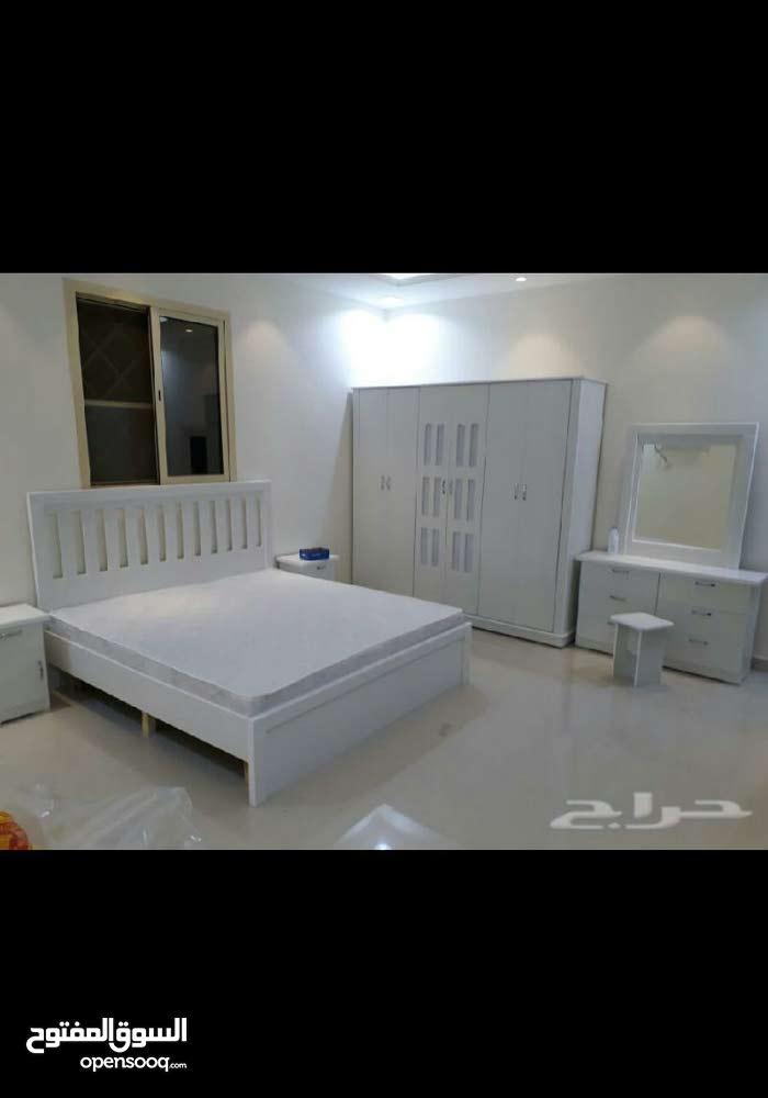 الغرفة لحد البيت