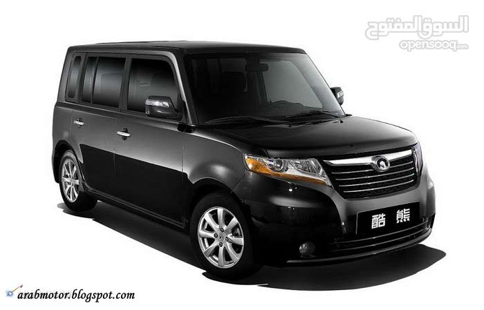 Toyota Grand Hiace car for sale 2011 in Irbid city