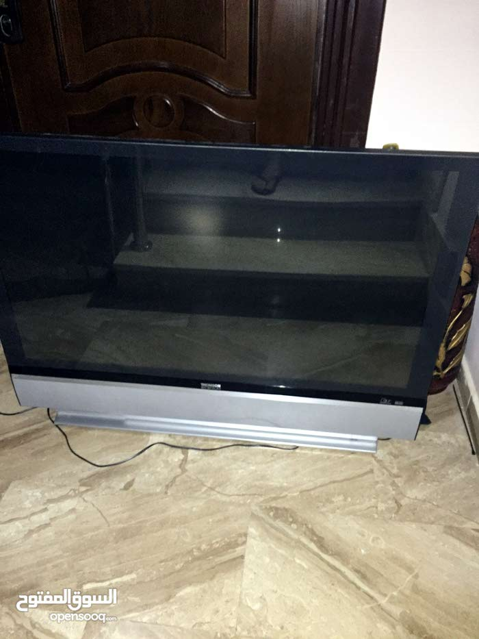 For sale 50 inch Others TV