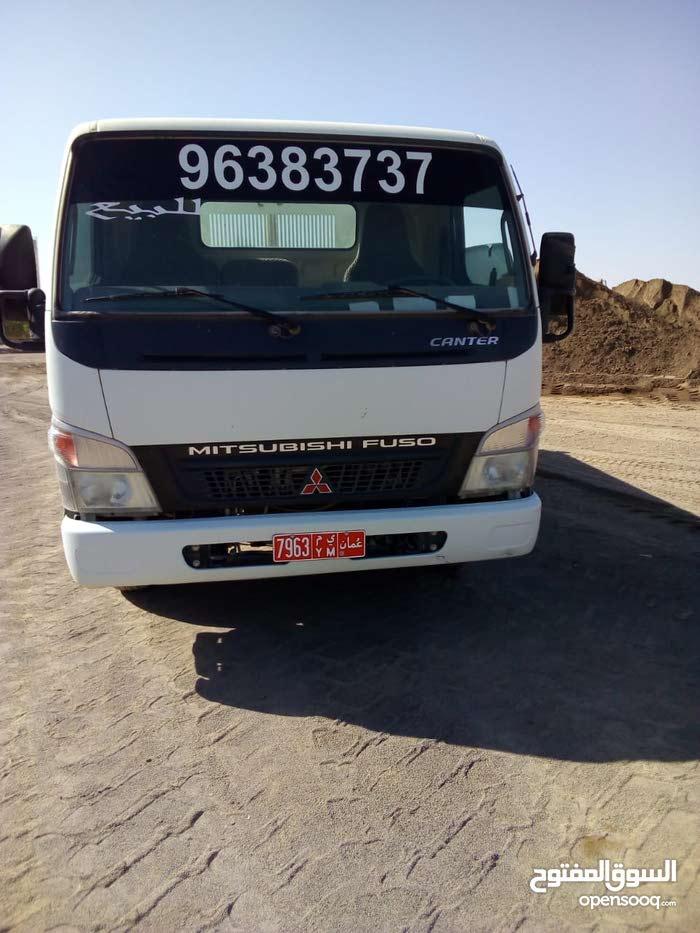 Available for sale! 90,000 - 99,999 km mileage Mitsubishi