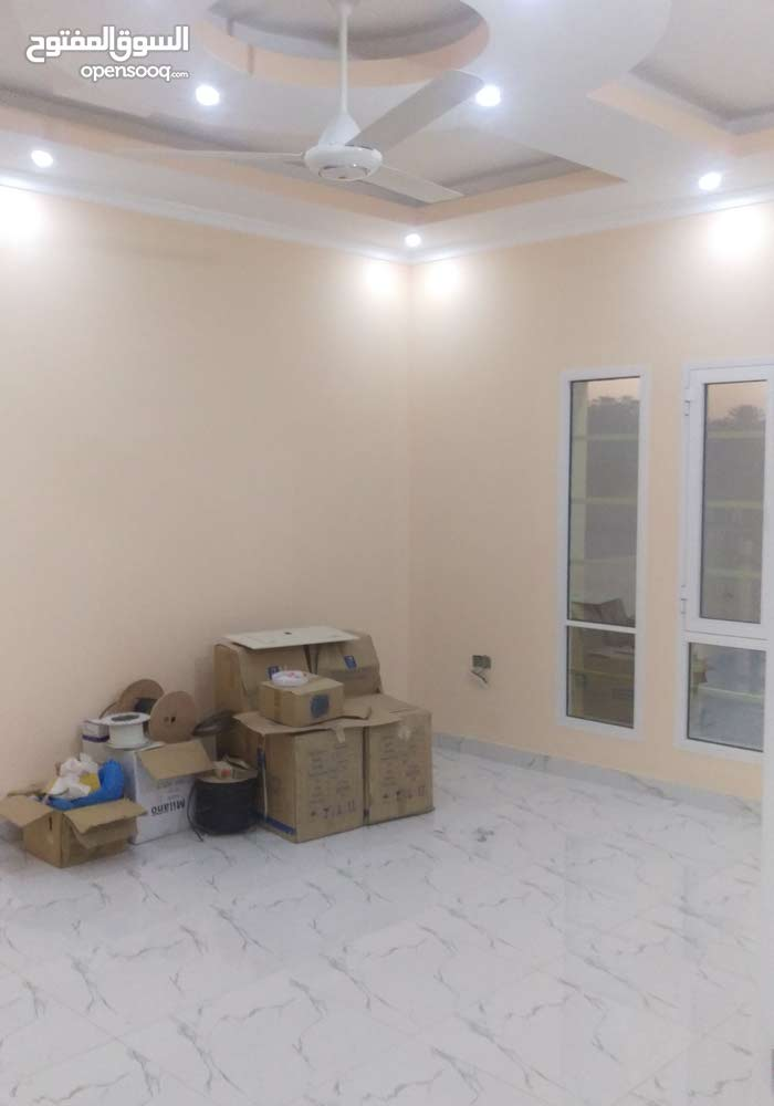 As Sumhan South property for sale with 4 rooms