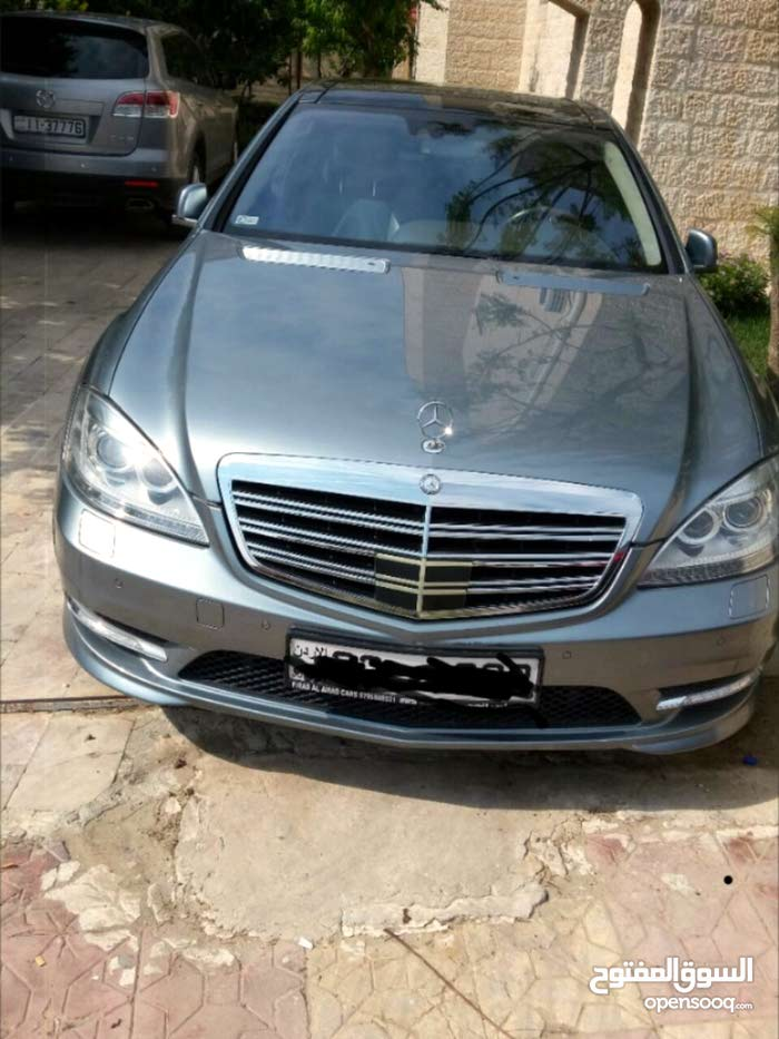 2008 Used Mercedes Benz SL 350 for sale