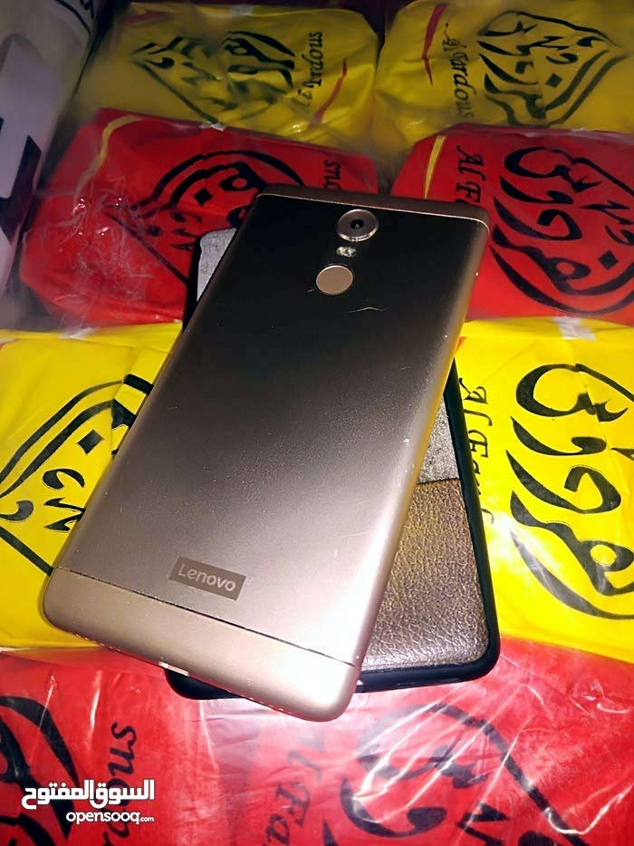 Used Lenovo for sale in Irbid
