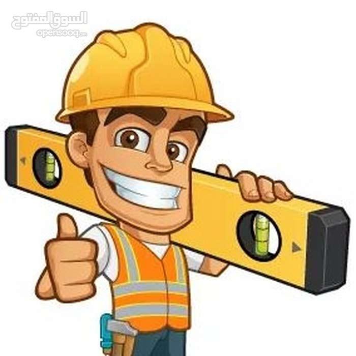 صيانة جميع أنواع المكيفات .