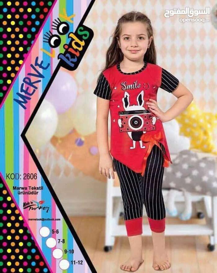 c2e35314e ملابس اطفال صيفي 2019 - (103078984) | Opensooq