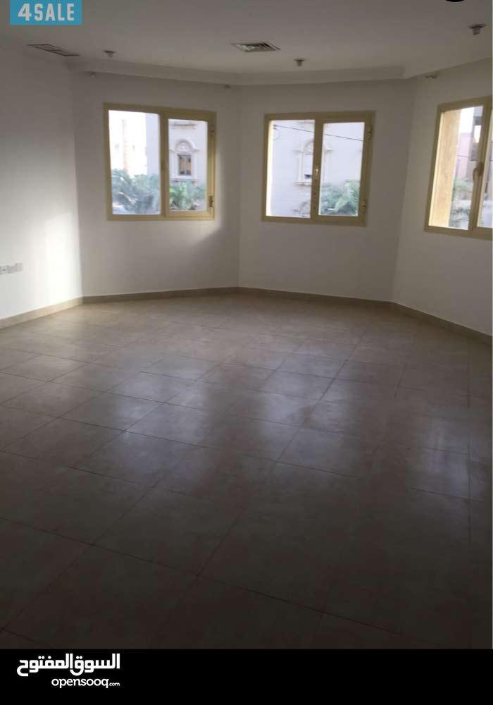 Villa in Al Ahmadi Mangaf for rent