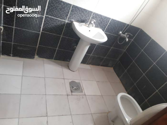 flat for rent call 56516997