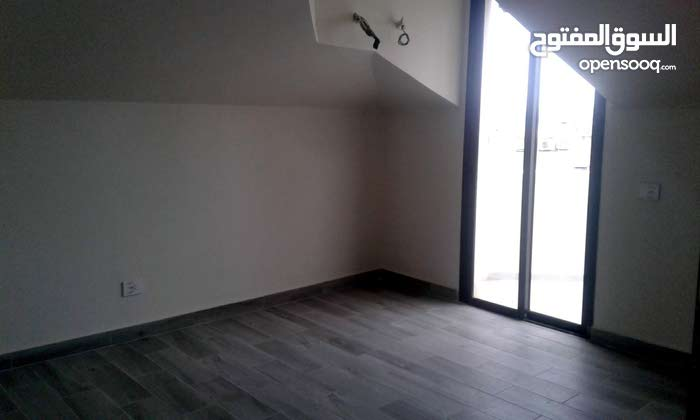 Duplex for sale with panoramic view dekweneh
