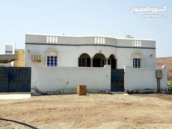 3 rooms Villa palace for sale in Muscat