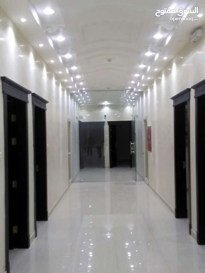 Best price 300 sqm apartment for rent in Al RiyadhAl Malqa