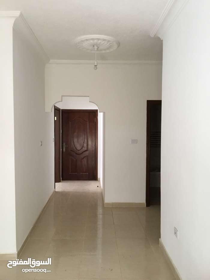 شقة للإيجار في طبربور - 3 نوم