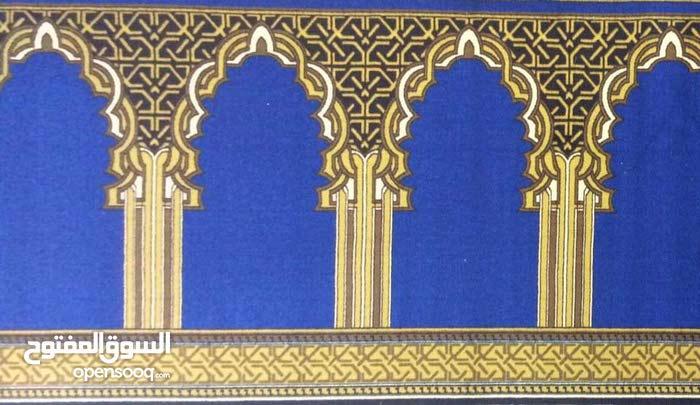 تابي مسجد موكيت مساجد