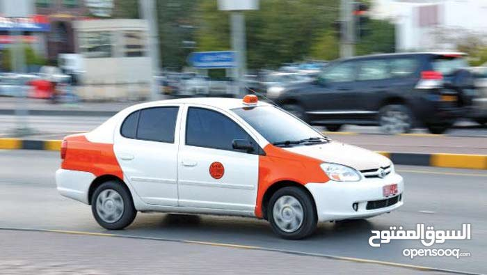 taxi in muscat 24hours call me97118617