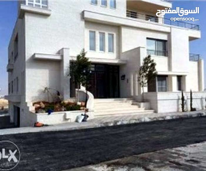Best property you can find! Apartment for sale in Naour neighborhood