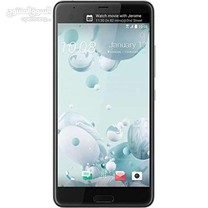 هاتف جديد لم يستعمل بعد ، بدون اكسسوارات ram 4G/Snapdragon 821