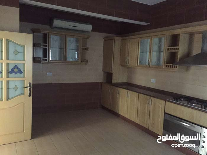 Azaiba property for sale with 5 rooms