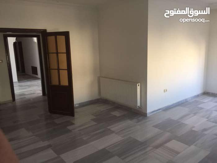 an apartment for sale in Amman Shafa Badran