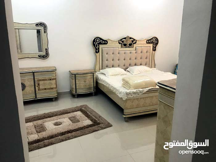 excellent finishing apartment for rent in Salala city - Southern Sahnout
