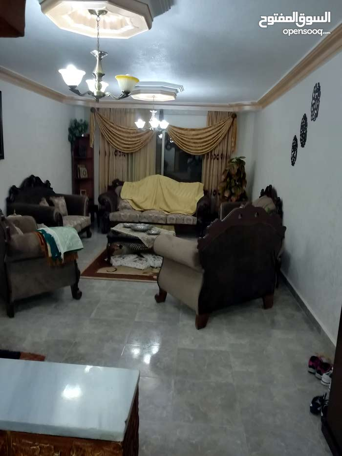 Best property you can find! Apartment for sale in Al Salalem neighborhood