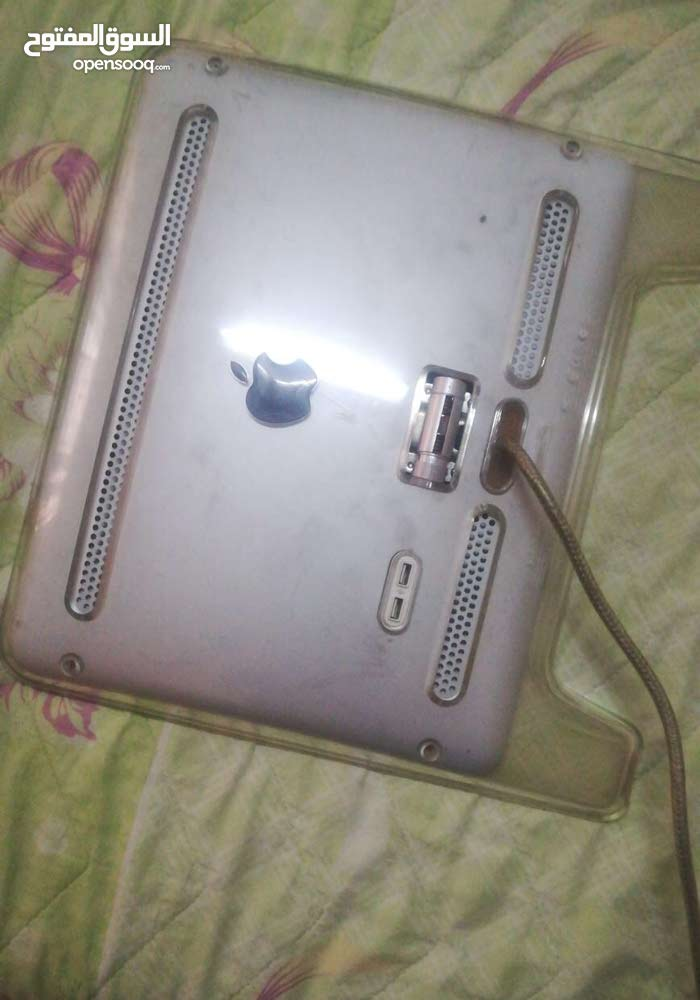 Monitors Accessories - Others available for Sale in Zarqa