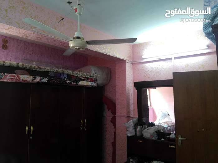 for sale apartment in Baghdad