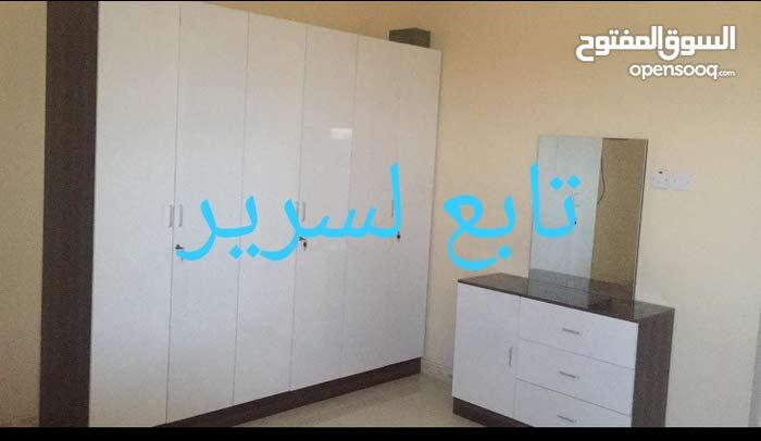 ولاية صحار