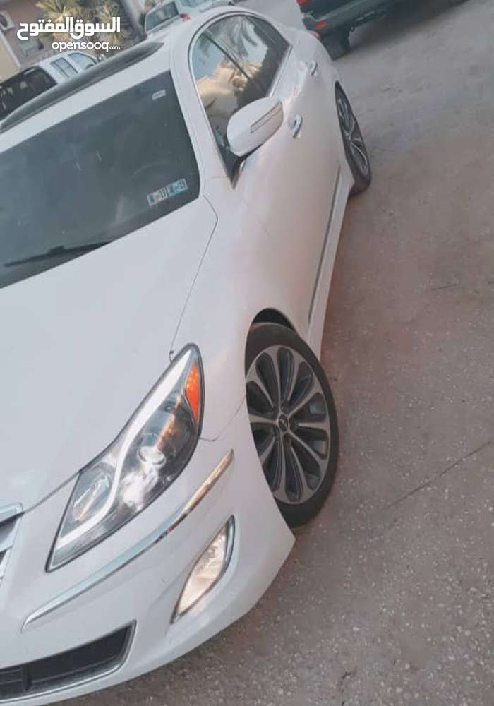 For sale New Genesis - Automatic